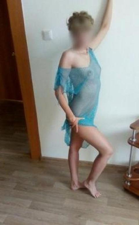 Индивидуалка Алианна, 32 года, метро Краснопресненская