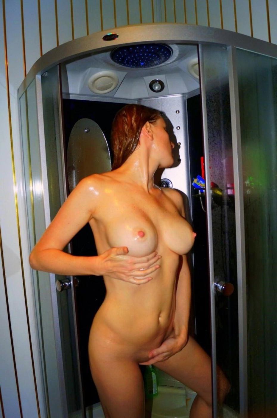 Индивидуалка Алина, 23 года, метро Кунцевская