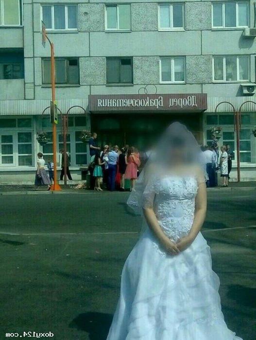Индивидуалка Алиночка, 45 лет, метро Смоленская