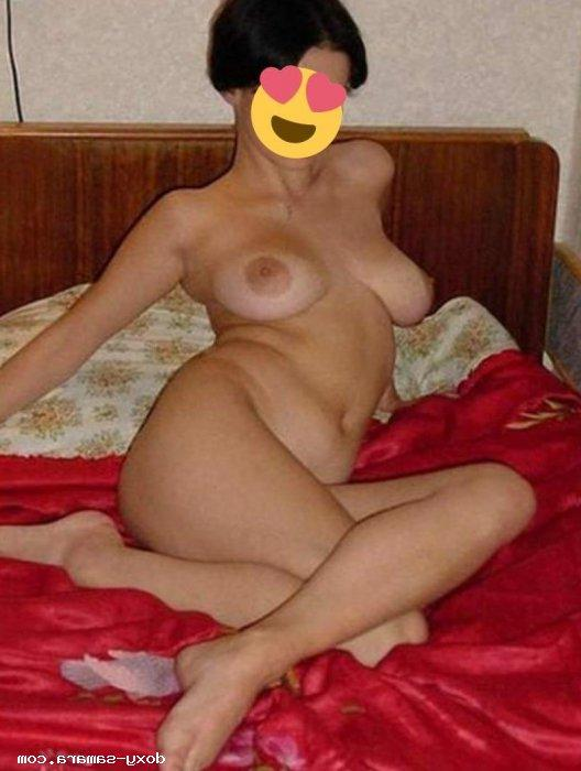Проститутка Алиска , 42 года, метро Нахимовский проспект