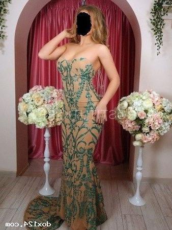 Проститутка Алсу, 38 лет, метро Третьяковская