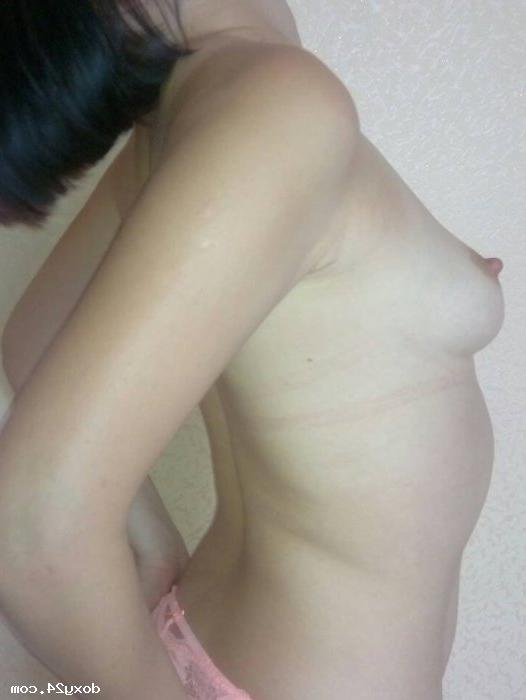 Проститутка Ангел, 37 лет, метро Площадь Ильича