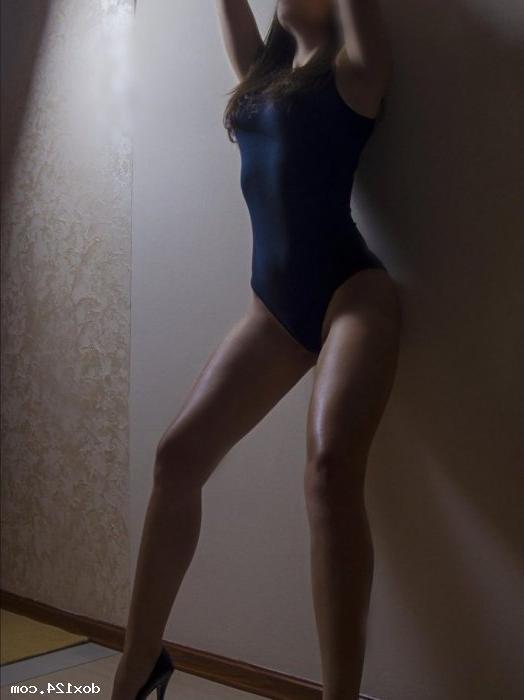 Проститутка Анжеличка, 30 лет, метро Аннино