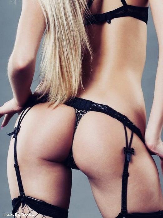 Проститутка Артём, 26 лет, метро Университет