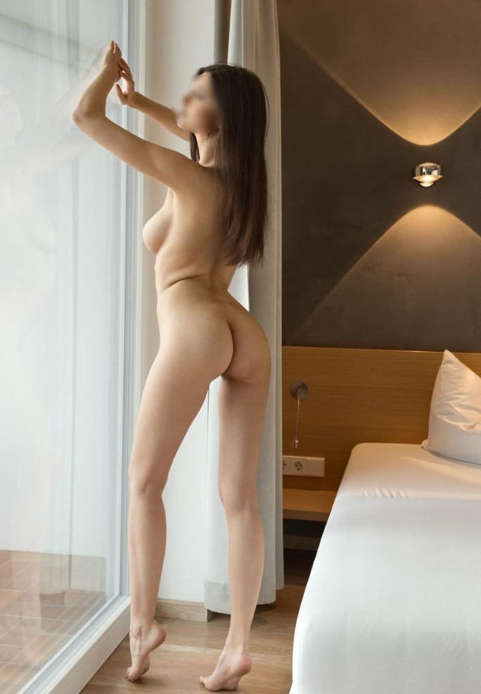 Проститутка Ассель, 29 лет, метро Лермонтовский проспект