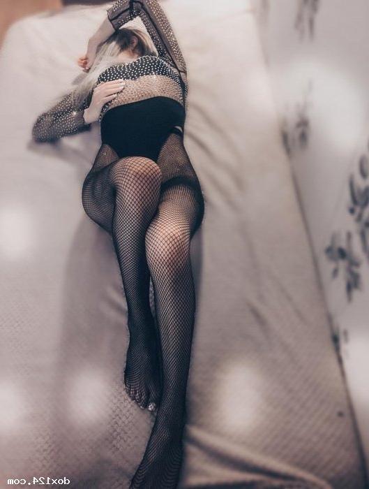 Проститутка БЭЛЛА, 30 лет, метро Каширская