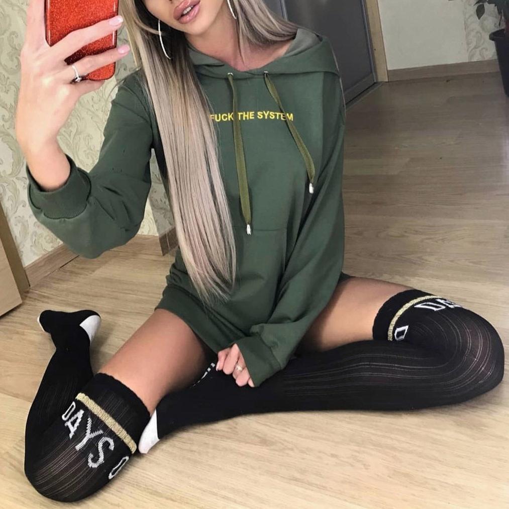 Проститутка Дана, 24 года, метро Октябрьская