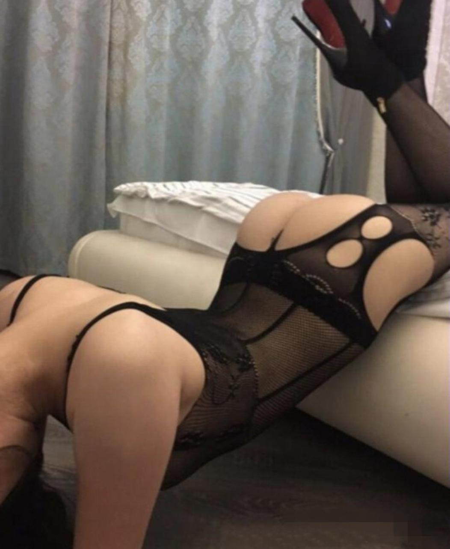 Проститутка Есения, 39 лет, метро Каховская
