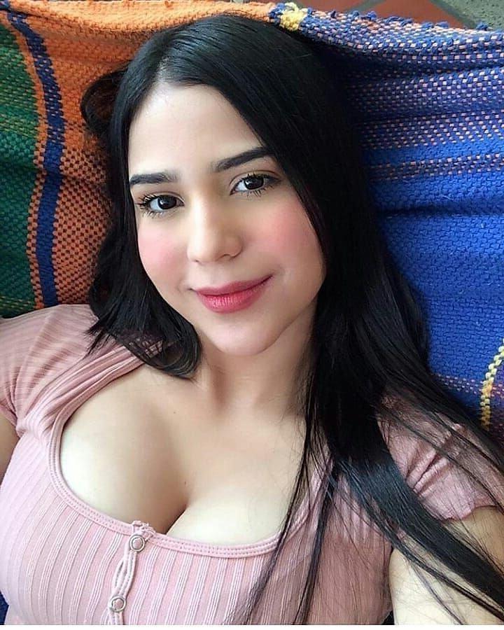 Проститутка Инесса, 29 лет, метро Шипиловская