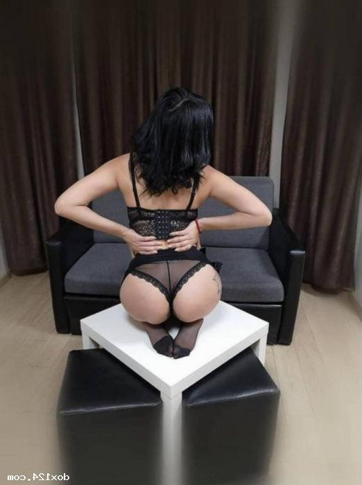 Проститутка Инга, 22 года, метро Октябрьская