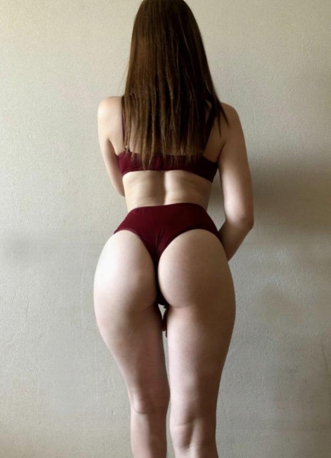 Проститутка Ира, 23 года, метро Третьяковская
