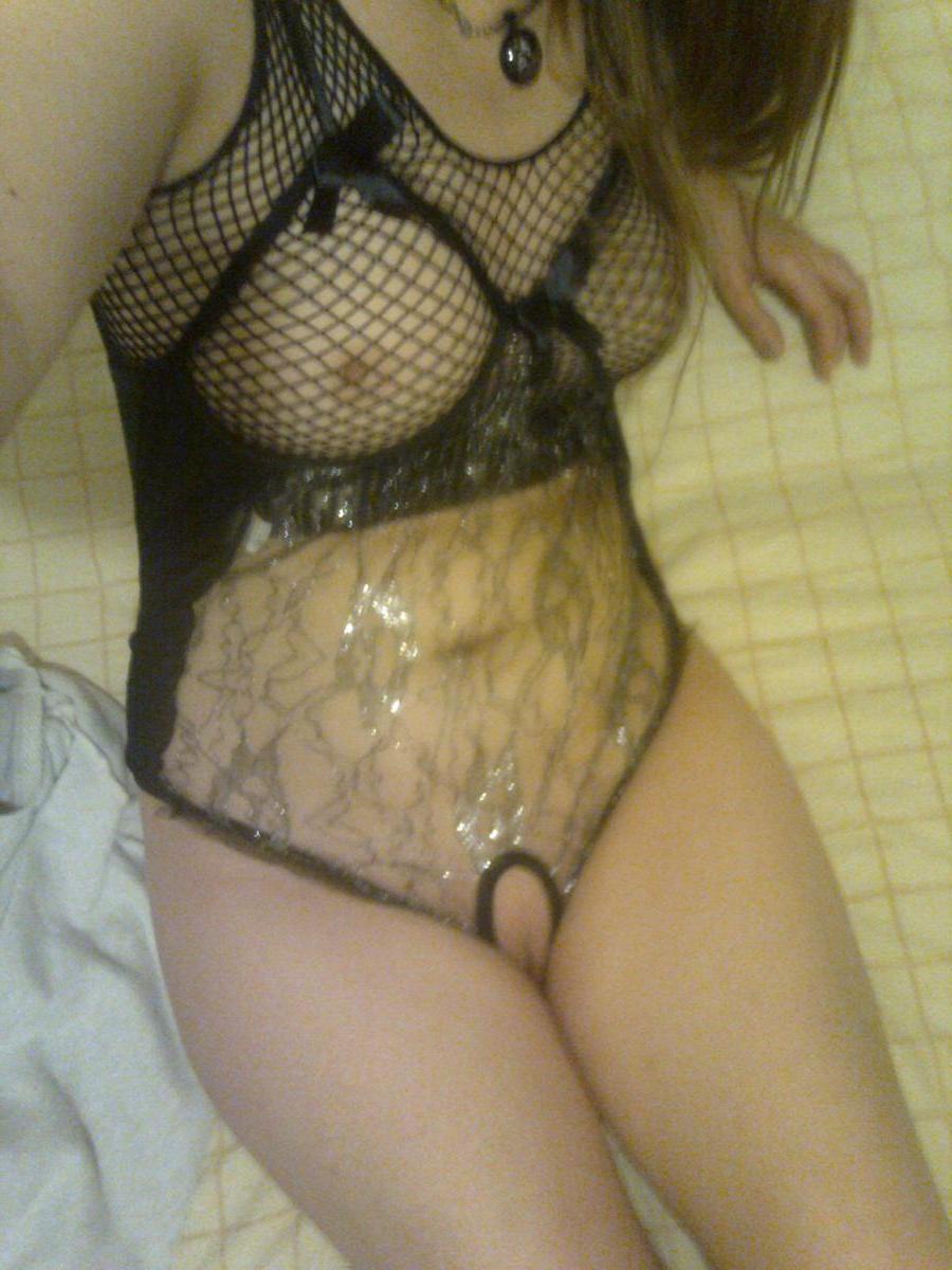 Проститутка ИРМА, 42 года, метро Белорусская