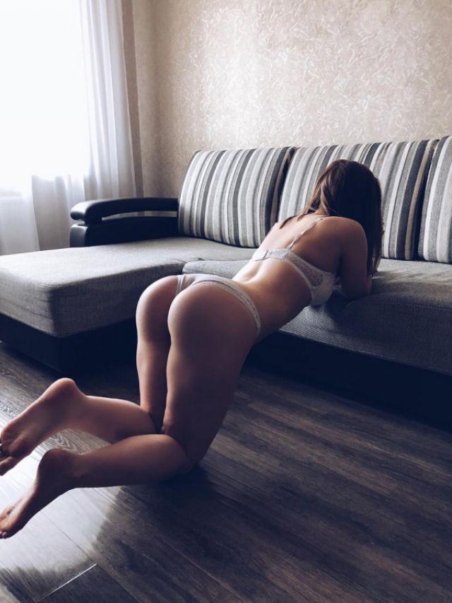 Проститутка Катрин , 23 года, метро Преображенская площадь