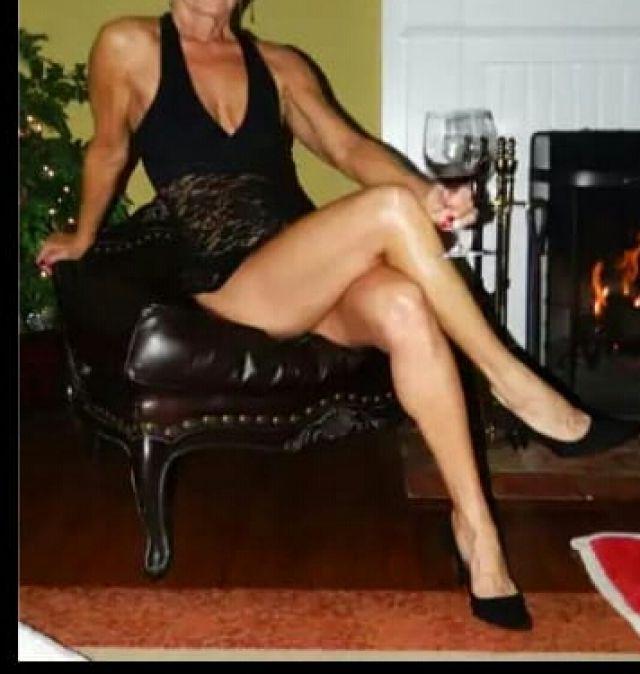 Проститутка Лера, 44 года, метро Нижняя Масловка