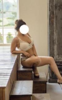Проститутка Лиана, 41 год, метро Арбатская