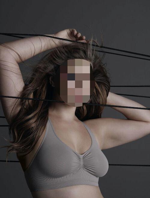 Проститутка ЛЮБУШКА, 34 года, метро Челобитьево