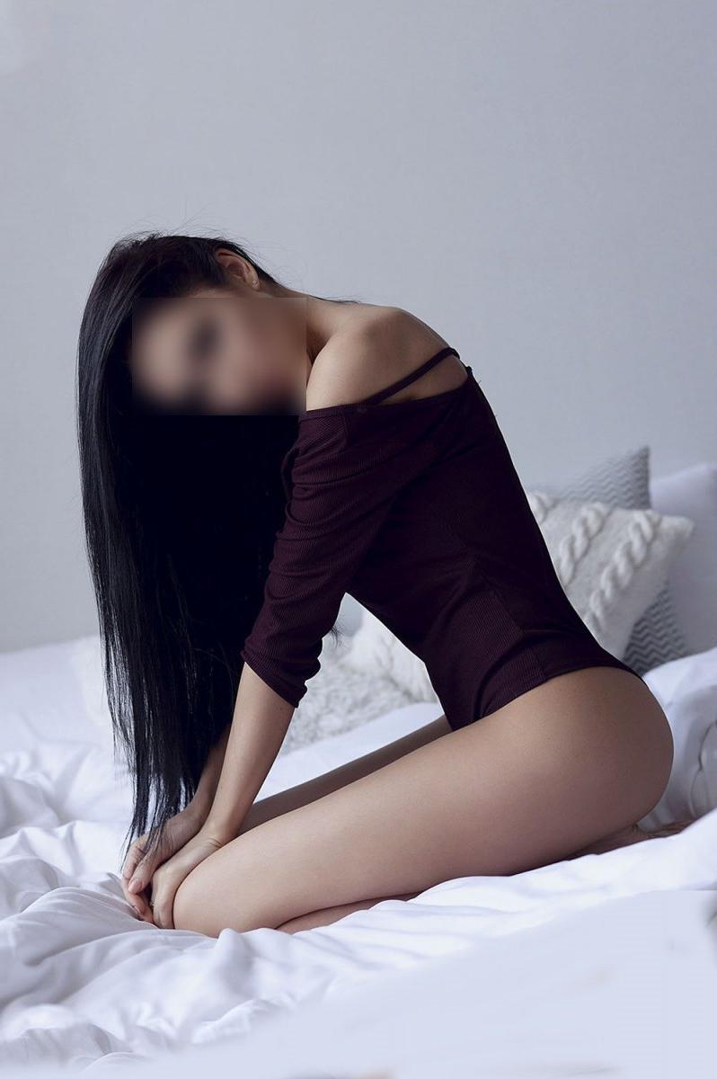 Проститутка Людмила, 34 года, метро Рассказовка