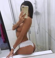 Проститутка Люси, 18 лет, метро Павелецкая