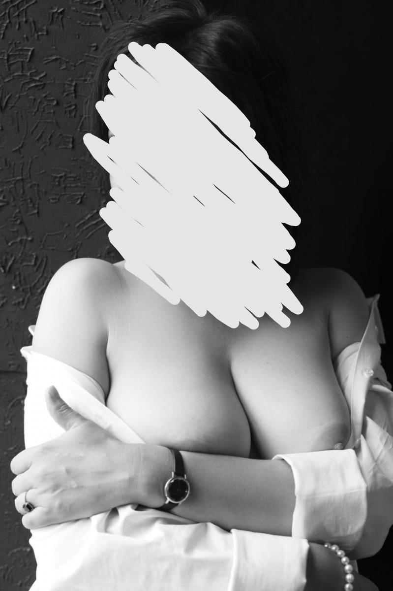 Проститутка Молли, 20 лет, метро Парк культуры