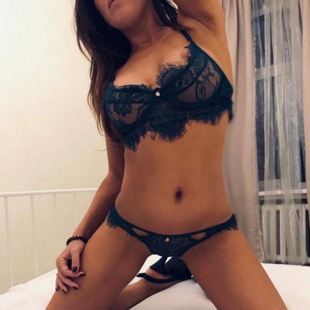 Проститутка Надюша, 38 лет, метро Новопеределкино