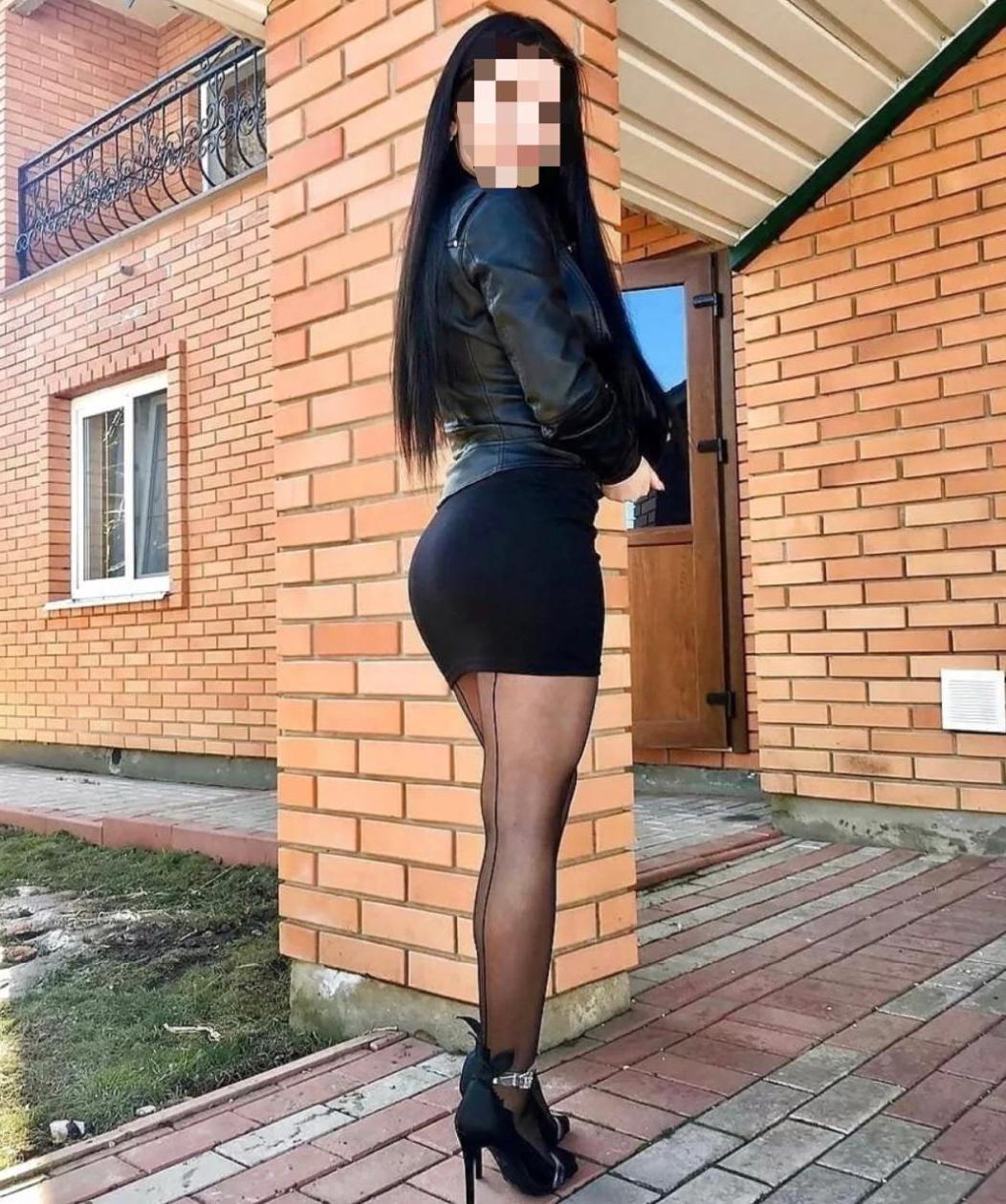 Проститутка Павел, 20 лет, метро Планерная