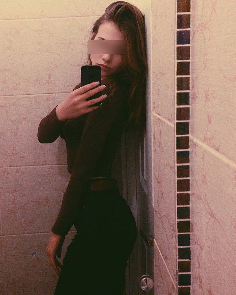 Проститутка Подружки Саша , 39 лет, метро Тургеневская