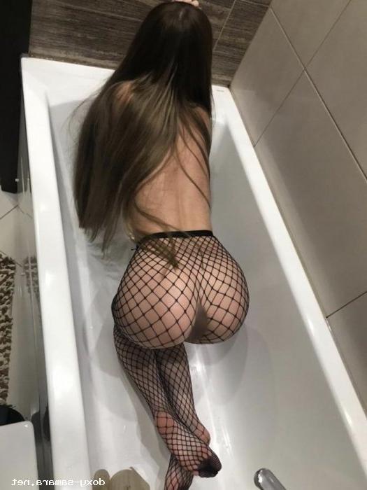 Проститутка СЛАДКИЕ ПОДРУЖ, 31 год, метро Площадь Революции