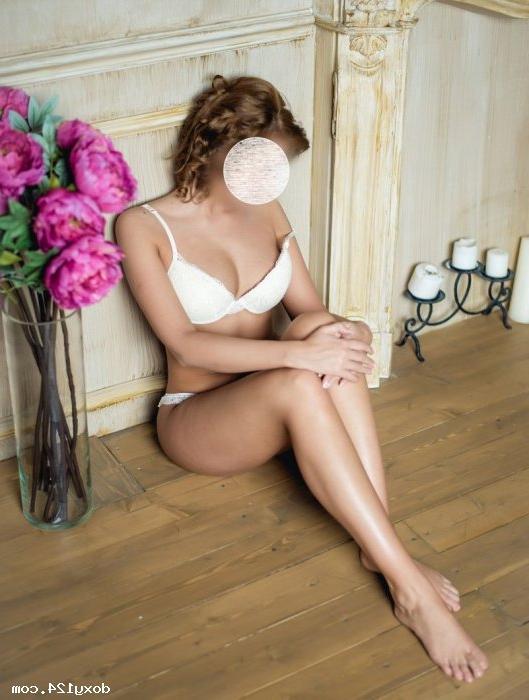 Проститутка СЛАВА, 28 лет, метро Таганская