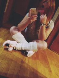Проститутка Викуля , 19 лет, метро Новогиреево