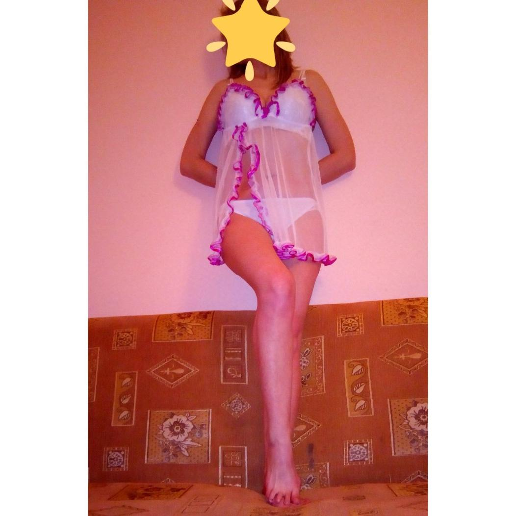 Проститутка Викуля , 29 лет, метро Верхние Лихоборы