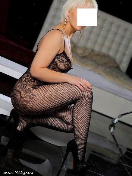 Проститутка Виталий, 26 лет, метро Шоссе Энтузиастов