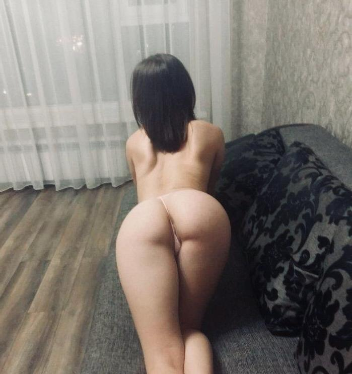 Проститутка Влада, 35 лет, метро Нагатинский затон