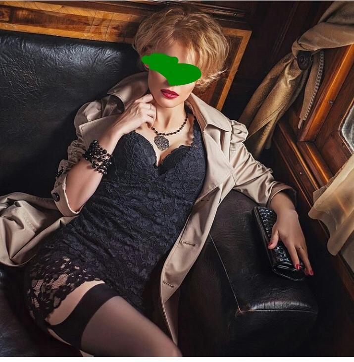 Путана Альбиночка, 28 лет, метро Саларьево